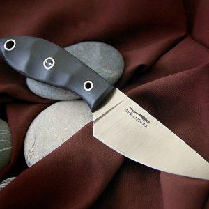 """Нож """"Масичка"""""""