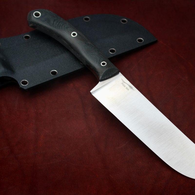 Нож Тактический Пчак