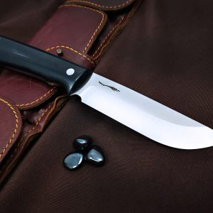 "Нож ""Messer"""