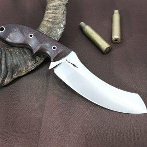 Нож Кондрат 12