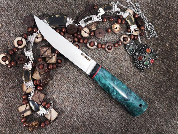 Нож Слон Niolox WA